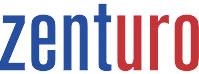 zenturo-logo-2